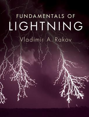 Fundamentals of Lightning Cover Image