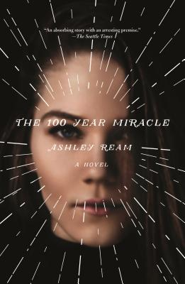 100 Year Miracle cover image