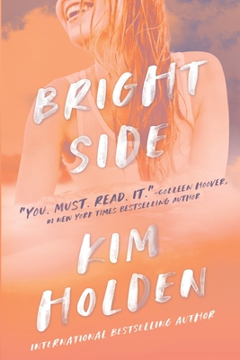 Bright Side Cover Image