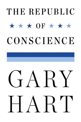 The Republic of Conscience Cover Image