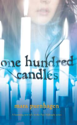 One Hundred Candles Cover
