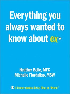 Everything You Always Wanted to Know about Ex* Cover