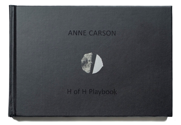 H of H Playbook Cover Image