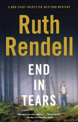 End in Tears Cover Image