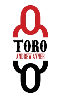 Cover for Toro