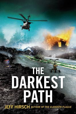 The Darkest Path Cover Image
