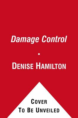 Damage Control Cover