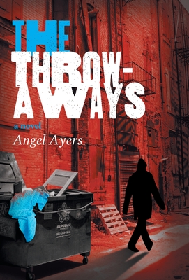The Throwaways Cover Image