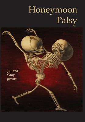 Honeymoon Palsy Cover Image