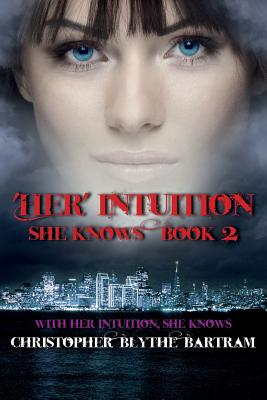 Her Intuition Cover Image