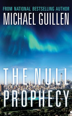 The Null Prophecy Cover Image