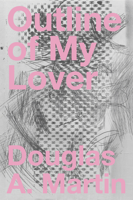 Outline of My Lover Cover Image