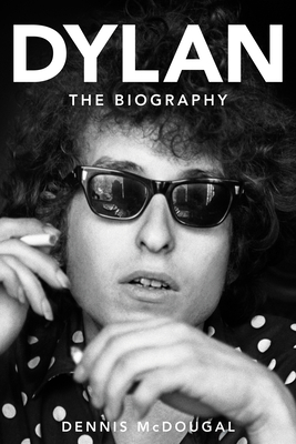 Bob Dylan Cover