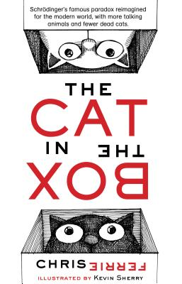 The Cat in the Box Cover Image