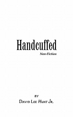 Handcuffed Cover Image
