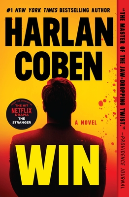 Win Cover Image