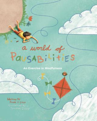 A World of Pausabilities Cover