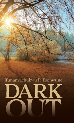 Dark Out Cover Image