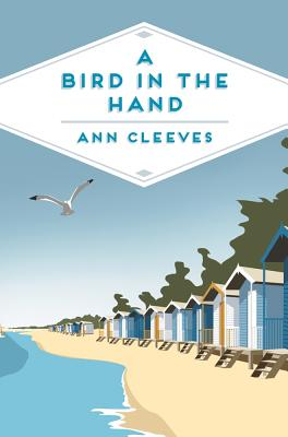 A Bird in the Hand (Pan Heritage Classics) Cover Image