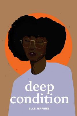 Deep Condition Cover Image