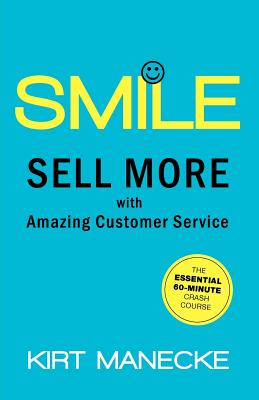 Cover for Smile