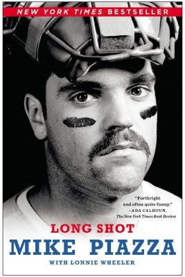 Long Shot Cover Image