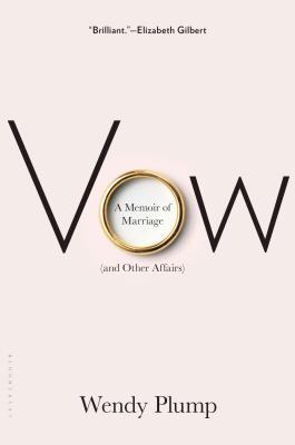 Vow Cover