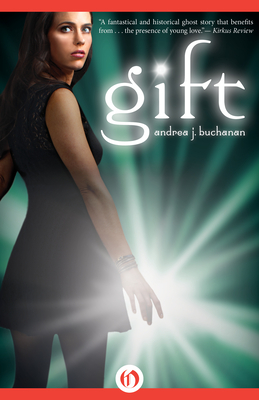 Gift Cover Image