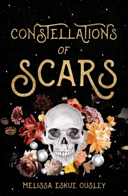 Constellations of Scars Cover Image
