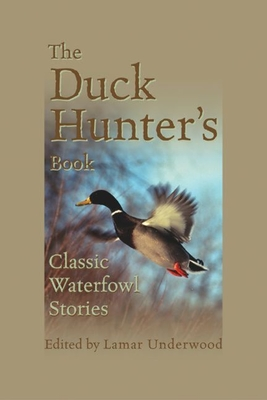 Tales of the Mountain Men: Seventeen Stories of Survival, Exploration, and Outdoor Craft Cover Image