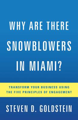 Why Are There Snowblowers in Miami? Cover