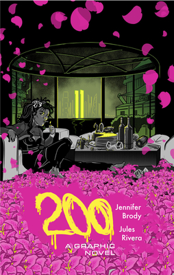 200 Cover Image