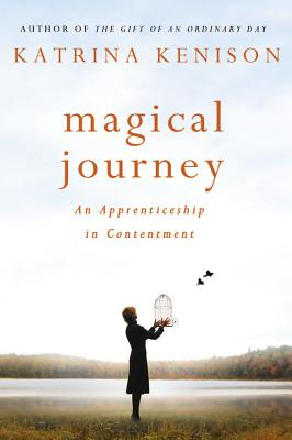 Magical Journey Cover