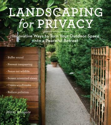 Landscaping for Privacy Cover