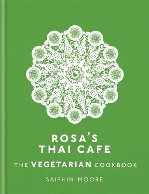 Rosa's Thai Cafe (Bargain Edition)