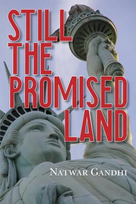 Still the Promised Land Cover Image