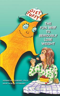 Diet Tuffy Cover