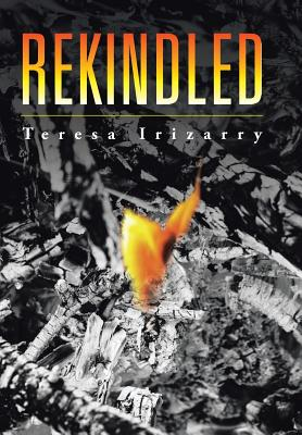 Rekindled Cover Image