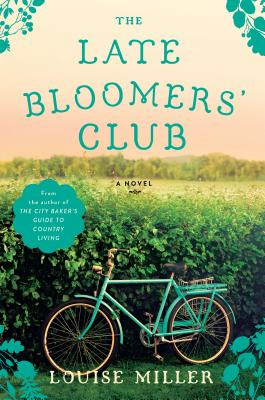 The Late Bloomers' Club image_path