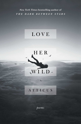 Love Her Wild cover image