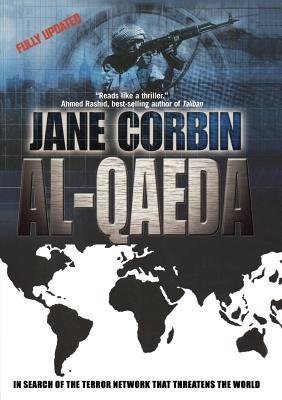 Cover for Al-Qaeda