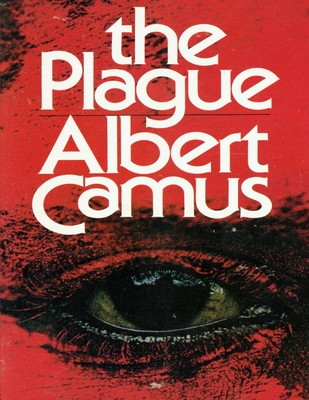 The Plague: (Annotated Edition) Cover Image