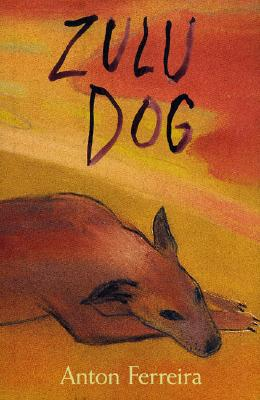 Zulu Dog Cover