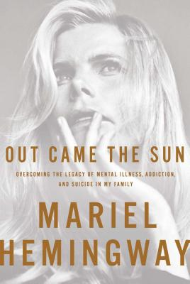 Out Came the Sun Cover