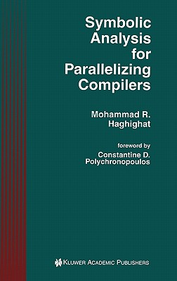 Symbolic Analysis for Parallelizing Compilers Cover Image