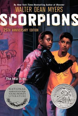 Scorpions Cover
