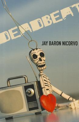 Deadbeat (Stahlecker Selections) Cover Image