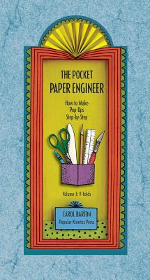 Cover for The Pocket Paper Engineer, Volume 3