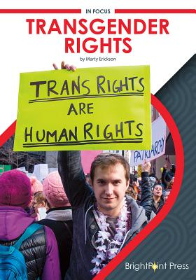 Transgender Rights (In Focus) Cover Image