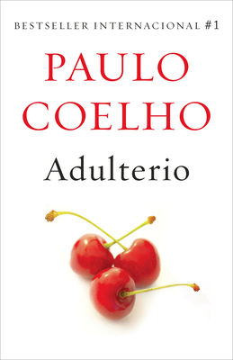 Adulterio Cover Image